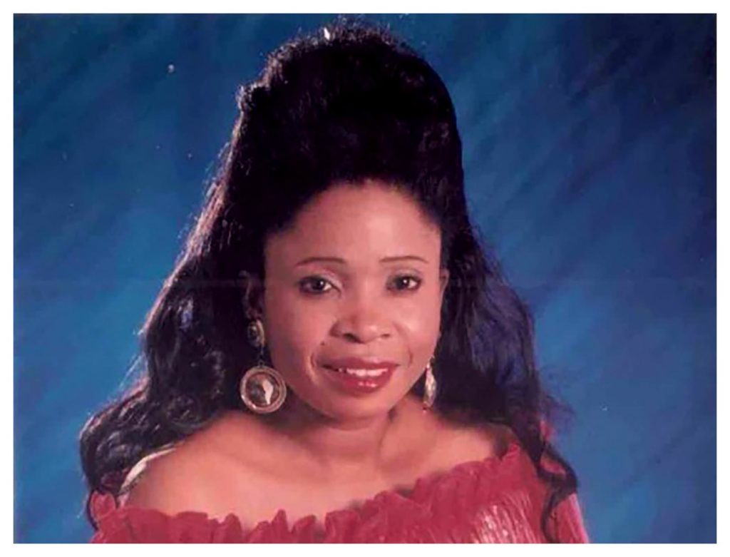 Remembering Christy Essien-Igbokwe: Top Five Songs | The Guardian ...