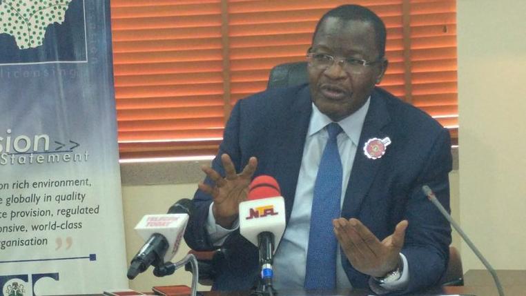 Nigeria attains30%broadband penetration