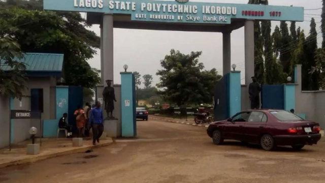 Unions seek Sanwo-Olu's intervention on LASPOTECH crisis - Guardian