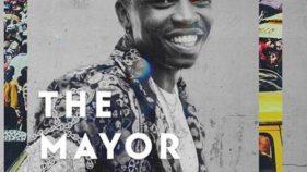 Mayorkun