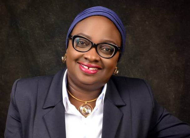 Ogun APC governorship candidate picks running mate