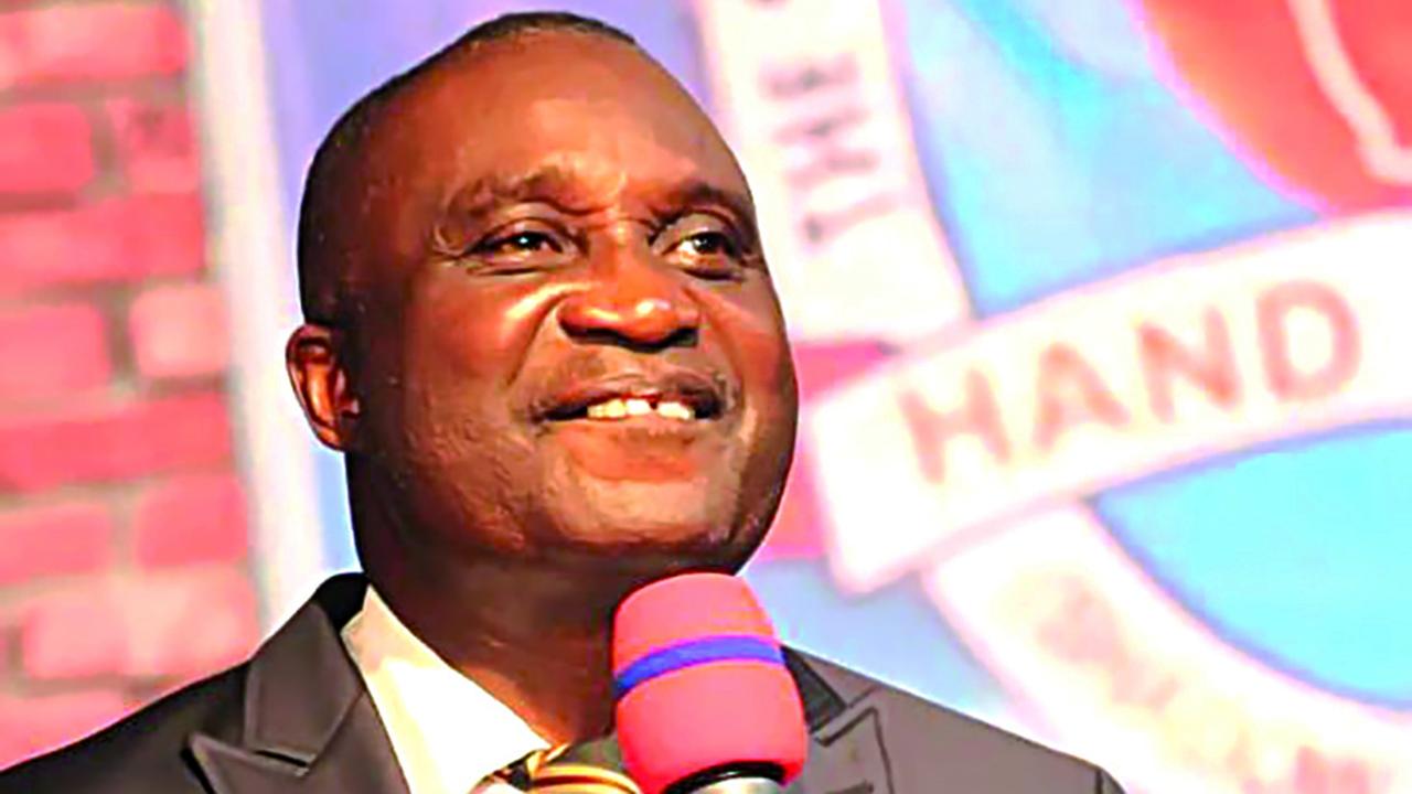 Importance of jubilee celebration