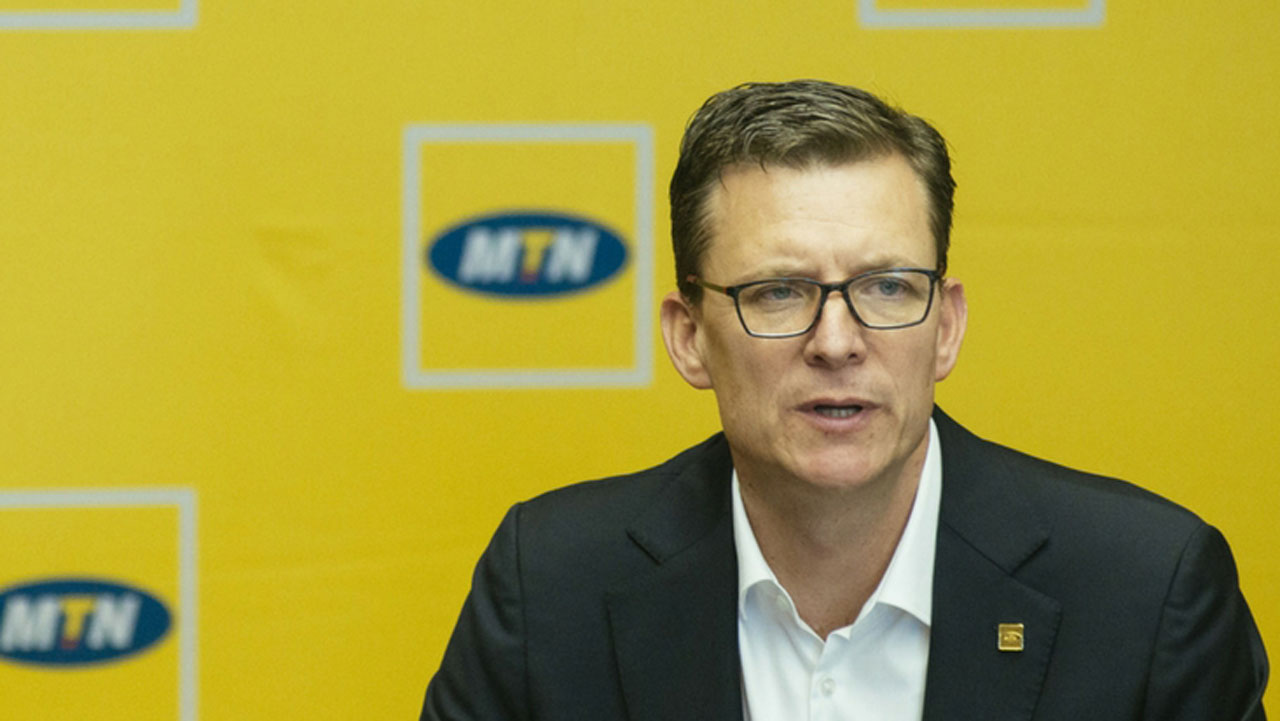 MTN to apply for mobile money licence in Nigeria | The