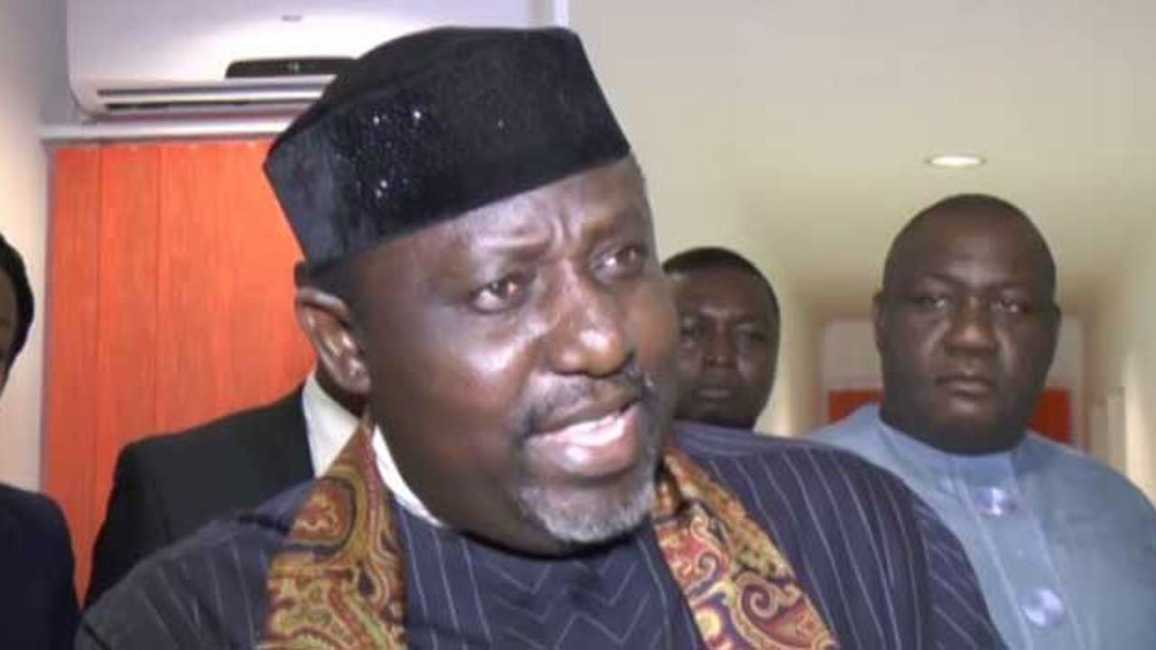 Okorocha dismisses purported expulsion from APC | The Guardian Nigeria Newspaper - Nigeria and World News