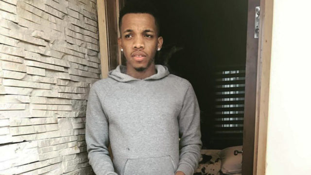 Lagos Police Command Arrests Tekno For Viral Half Naked Girls VideoGuardian Life - Guardian Nigeria