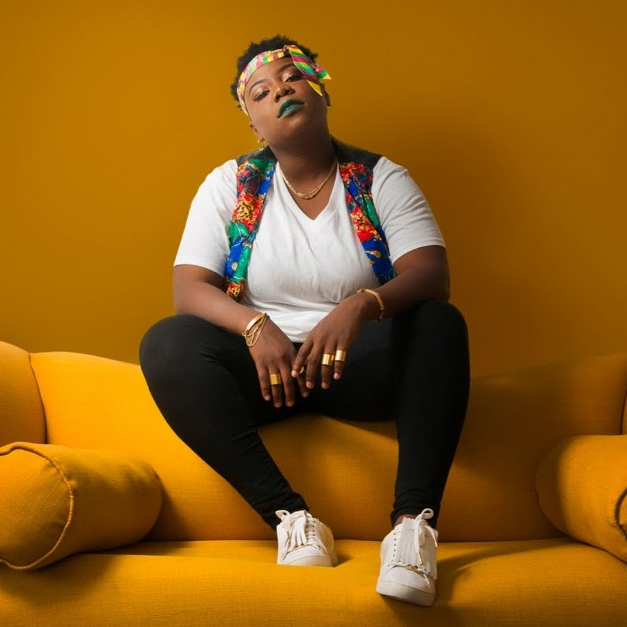 Teni the entertainer