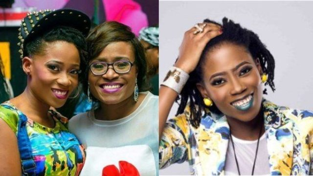 Image result for Olufunke Bucknor Obruthe, the CEO of Zapphire