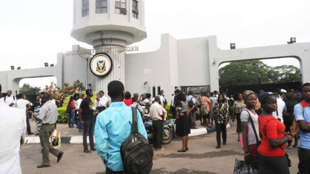 Academic activities resume at UI after ASUU strike | The Guardian Nigeria News - Nigeria and World News