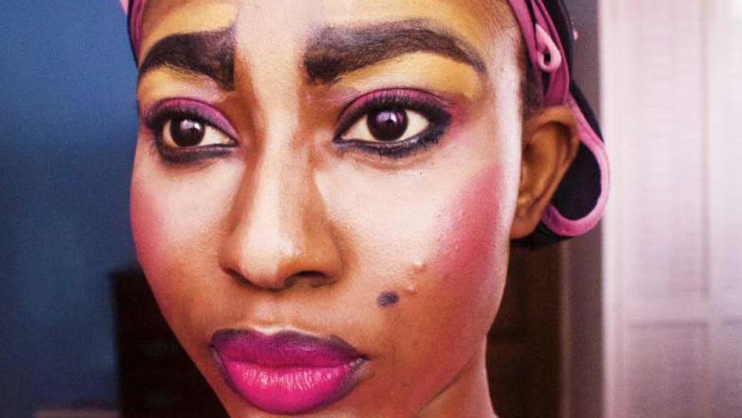 Bad Makeup The Guardian Nigeria News Nigeria And World Newsthe Guardian Nigeria News Nigeria And World News
