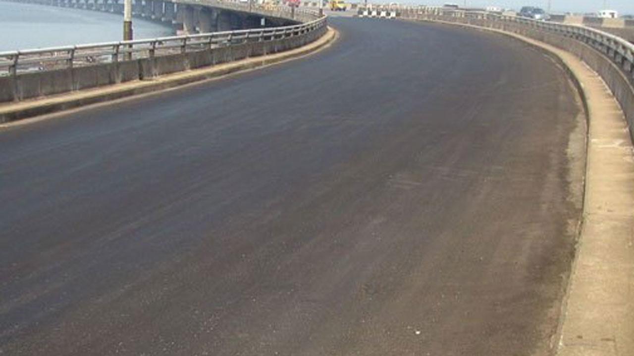 Third Mainland Bridge is safe — Ministry | The Guardian Nigeria News - Nigeria and World News