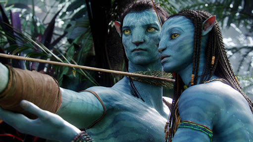 The Titles For All Four 'Avatar' Sequels May Have Been Revealed