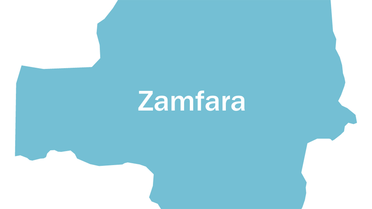 APC's victory in Zamfara, will of God, says Chieftain