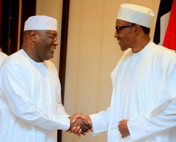 Historicism of Ohanaeze Ndigbo political endorsements | The Guardian Nigeria News - Nigeria and World News