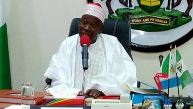 Kano district heads shun Ganduje, attends Sanusi's Dubar - Guardian Nigeria