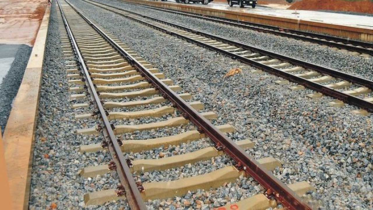 West Africa targets $57b investment, integrated ports, rail sector