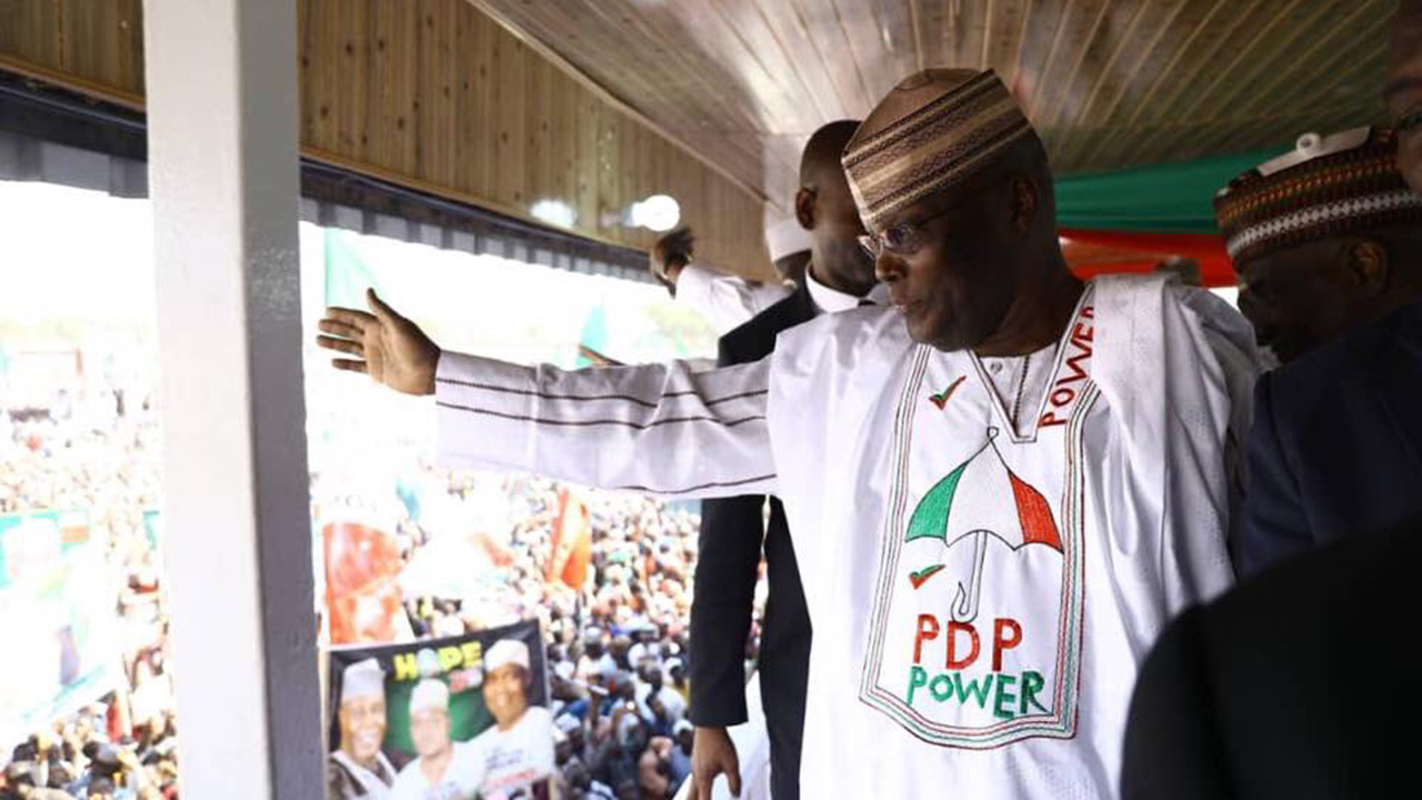 With shift comes possible alteration in poll dynamics | The Guardian Nigeria News - Nigeria and World News