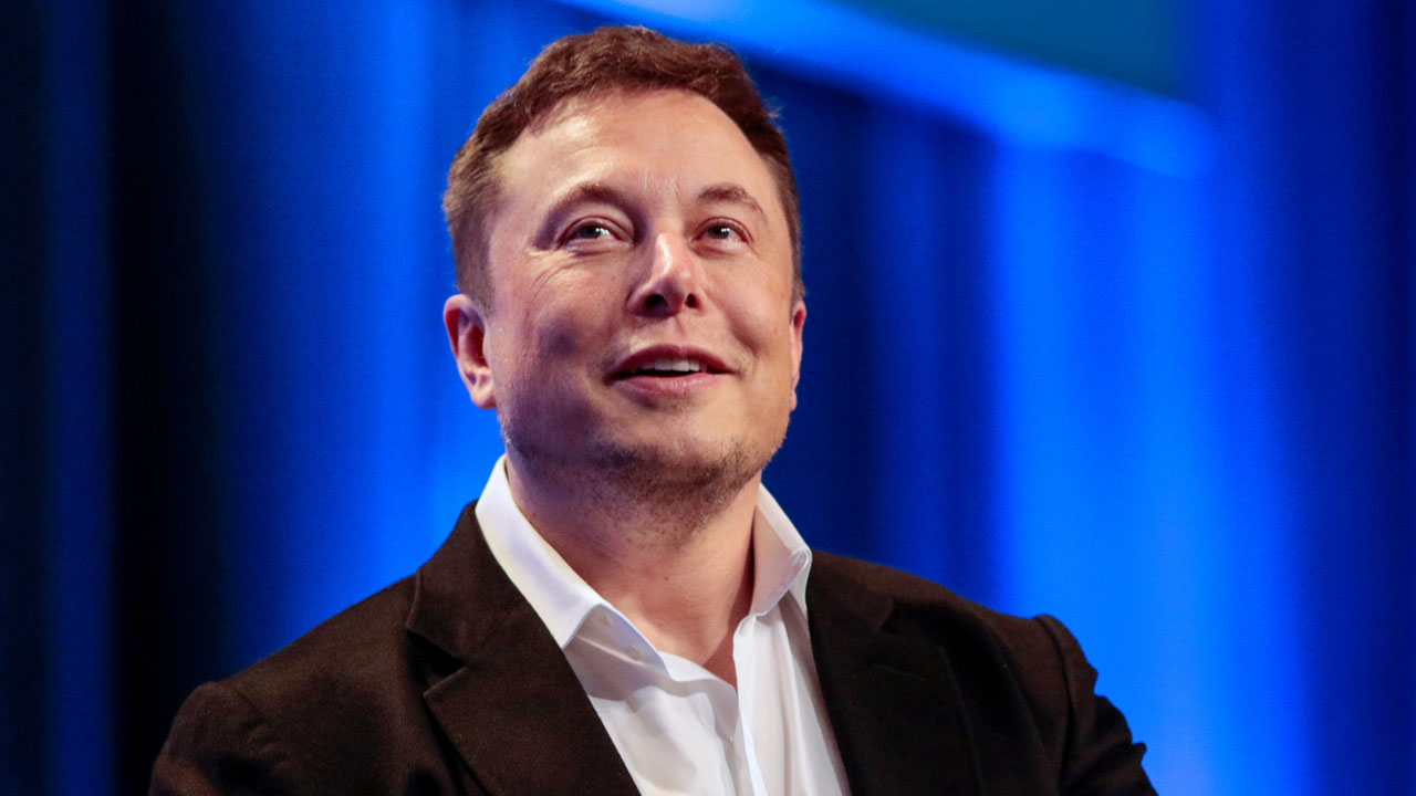 Elon Musk S Spacex Set To Raise 500 Mn Report The