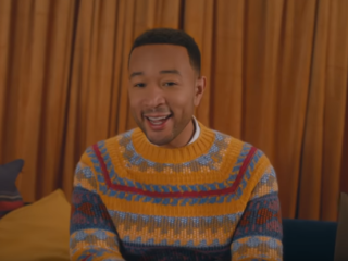 John-Legend-Have-Yourself-A-Merry-Christmas