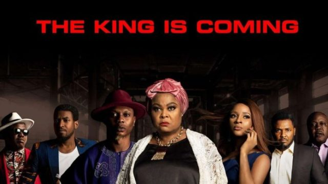 King Of Boys: The Return Of The King Returns As 7-Episode Series