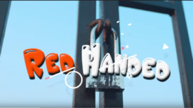 Mayorkun-ft.-Peruzzi-Dremo-Yonda-Red-Handed-Official-Video
