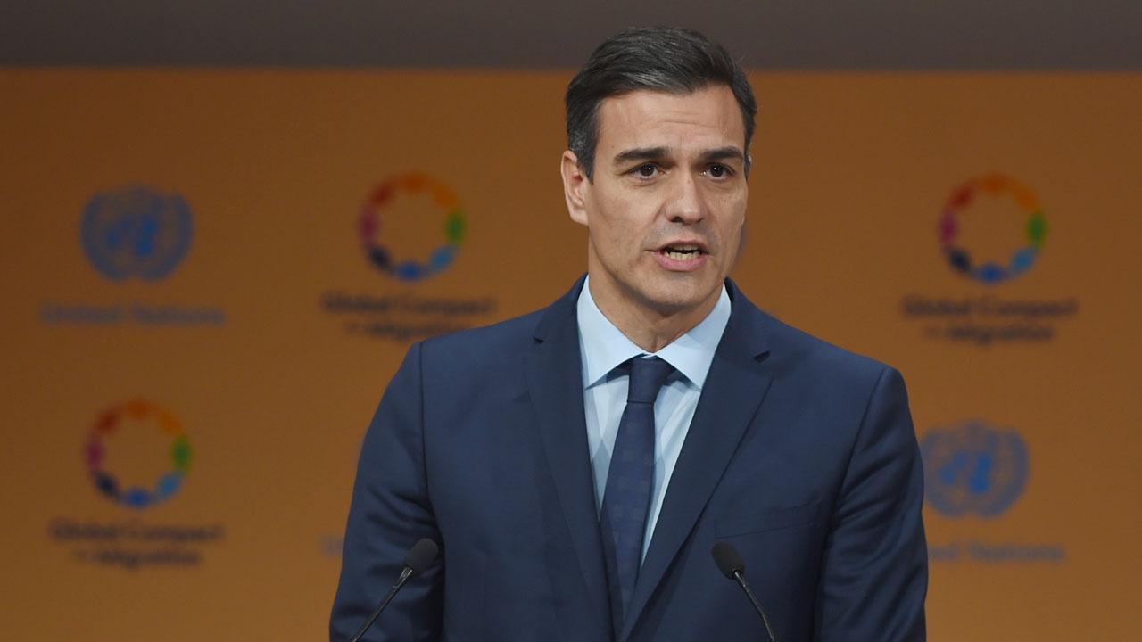 Spain to raise minimum wage 22% in 2019 | The Guardian Nigeria Newspaper - Nigeria and World News