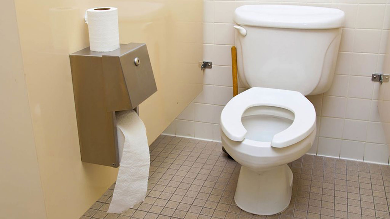 Firm launches new product to promote good sanitation | The ...