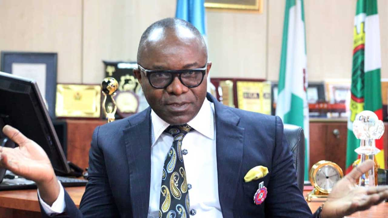 Kachikwu, others seek sale of refineries to local, foreign investors