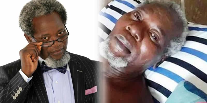 Image result for Victor Olaotan medical bills