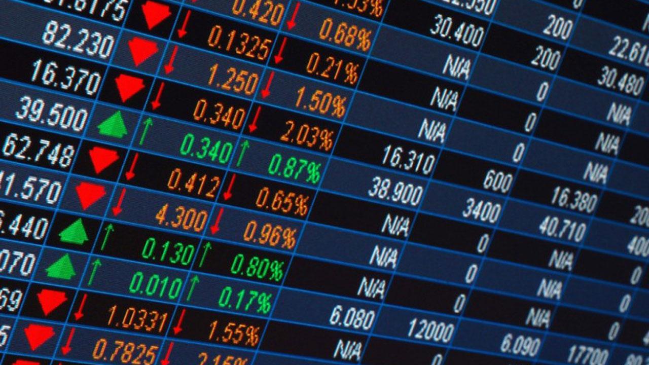Why Nigerian capital market fails to drive economic growth' | The Guardian  Nigeria News - Nigeria and World NewsBusiness — The Guardian Nigeria News –  Nigeria and World News