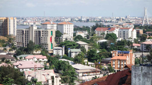 Lagos promises speedy execution of affordable housing schemes - Guardian
