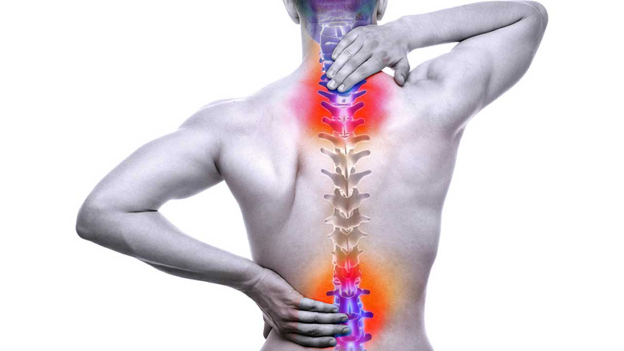 Knowing Rules To Protect Your Spinal Cord