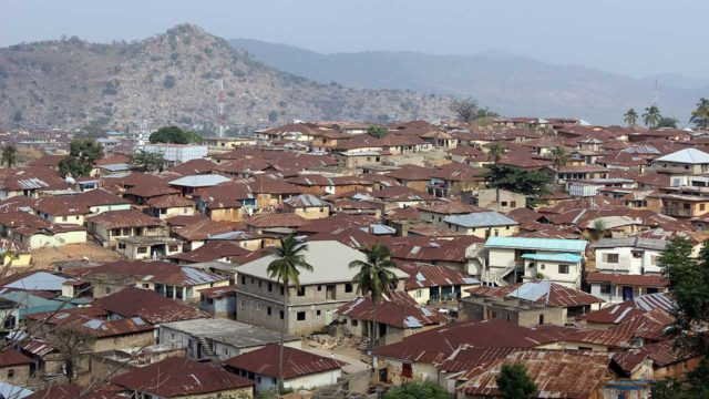 Kogi workers issue ultimatum to councils - Guardian