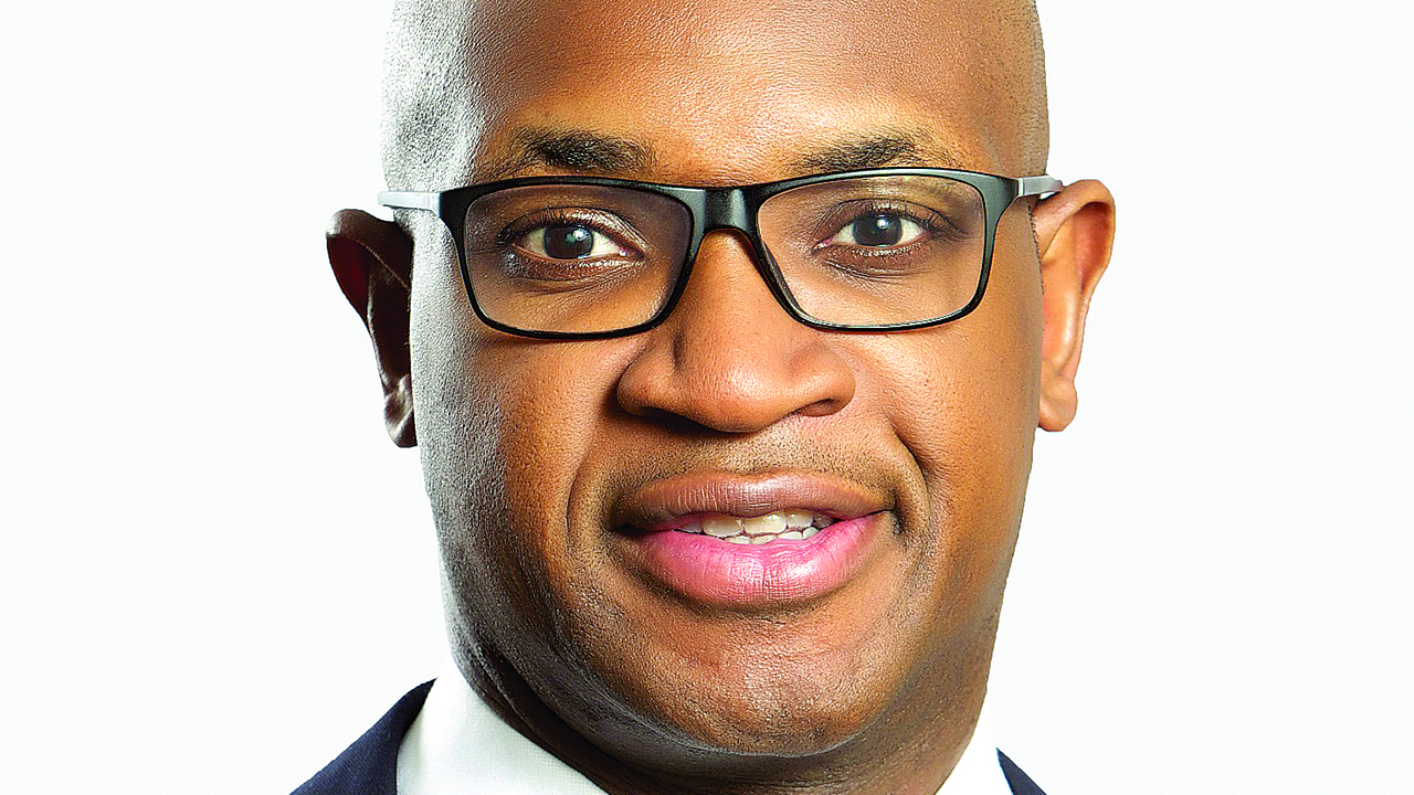 Legacy Pensions takes FCMB's brand identity to harmonise group's interest