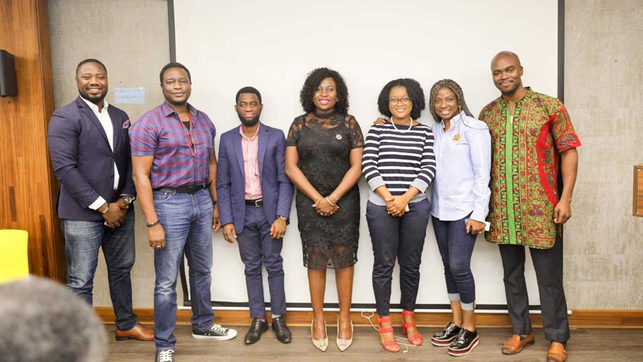 CBS equips young graduates for jobs | The Guardian Nigeria