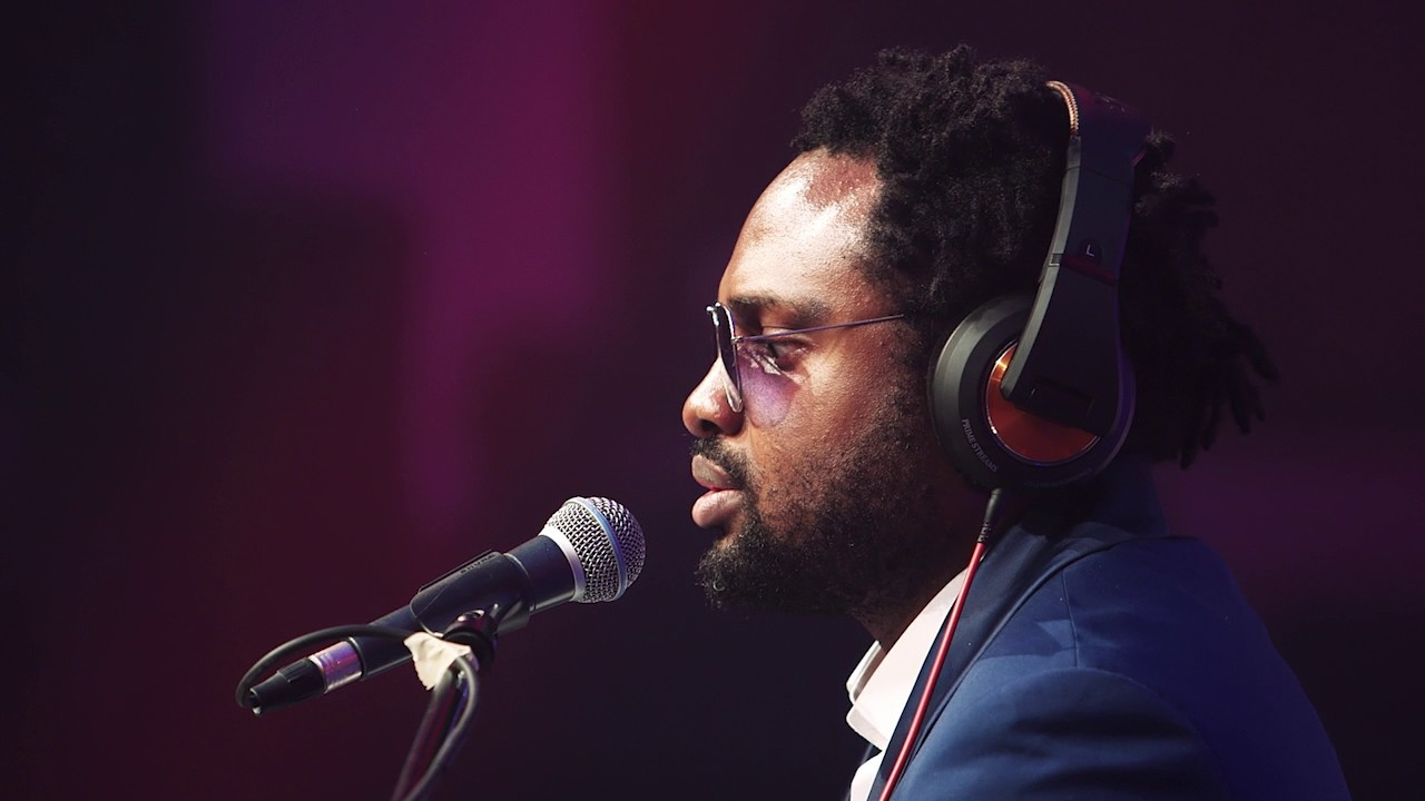 Cobhams Asuquo: Top Five Songs — Guardian Life — The Guardian Nigeria News  – Nigeria and World News