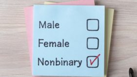 Gender in New York