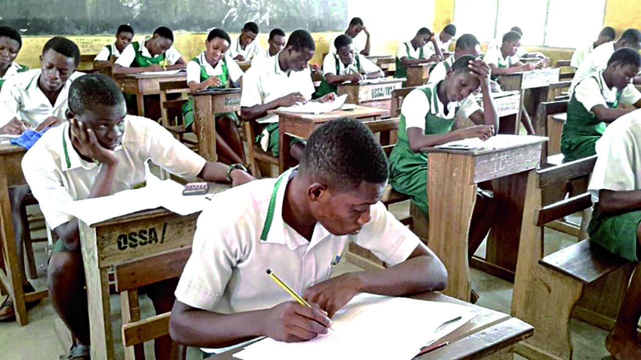 Kwara mulls uniform education system for schools