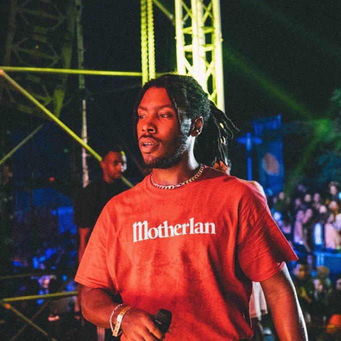 Top-Ten-Nigerian-Artistes-To-Watch-In-2019Guardian Life — The