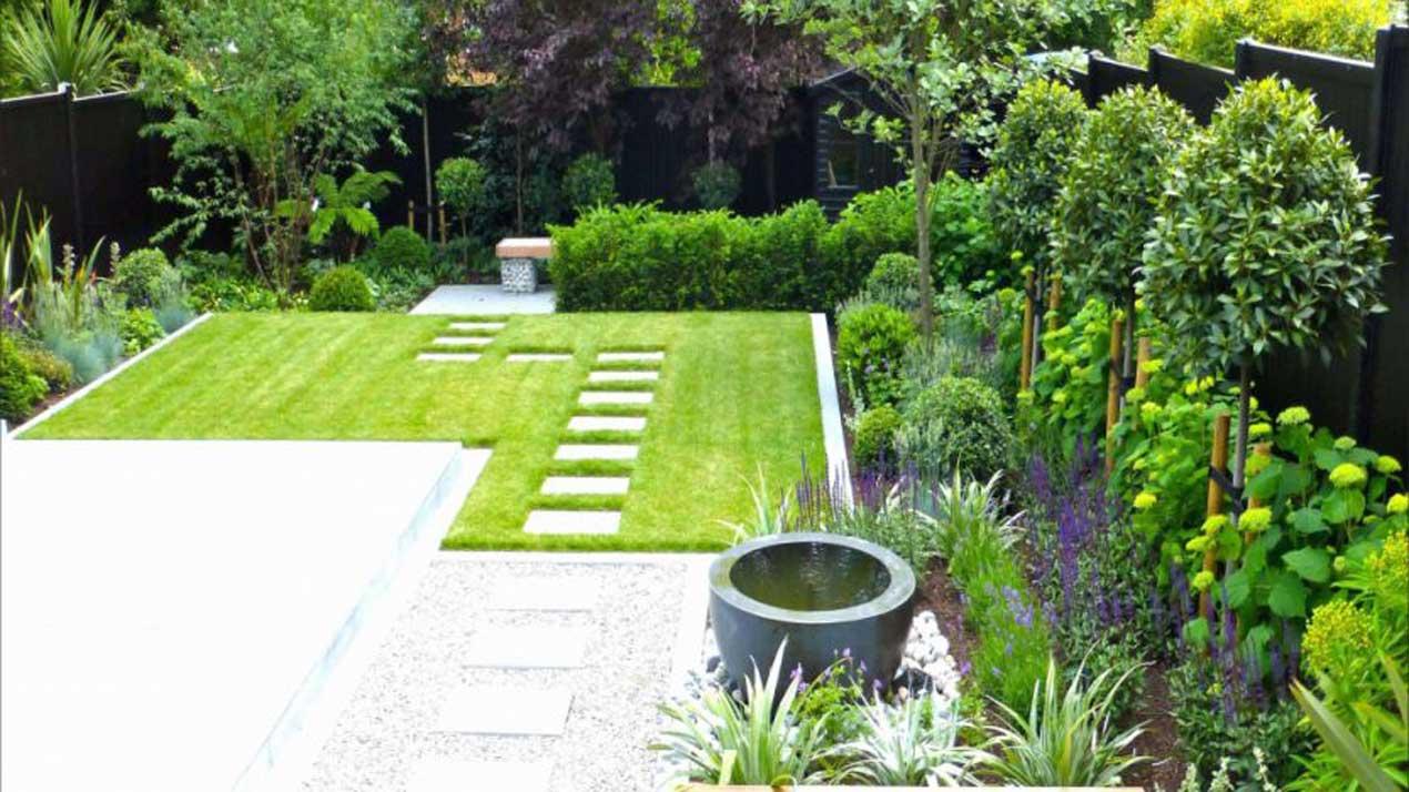 10 garden trends  The Guardian Nigeria News - Nigeria and World