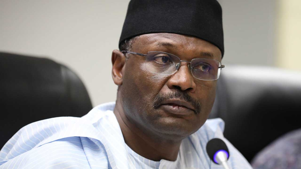 Varsity teachers fail INEC integrity test