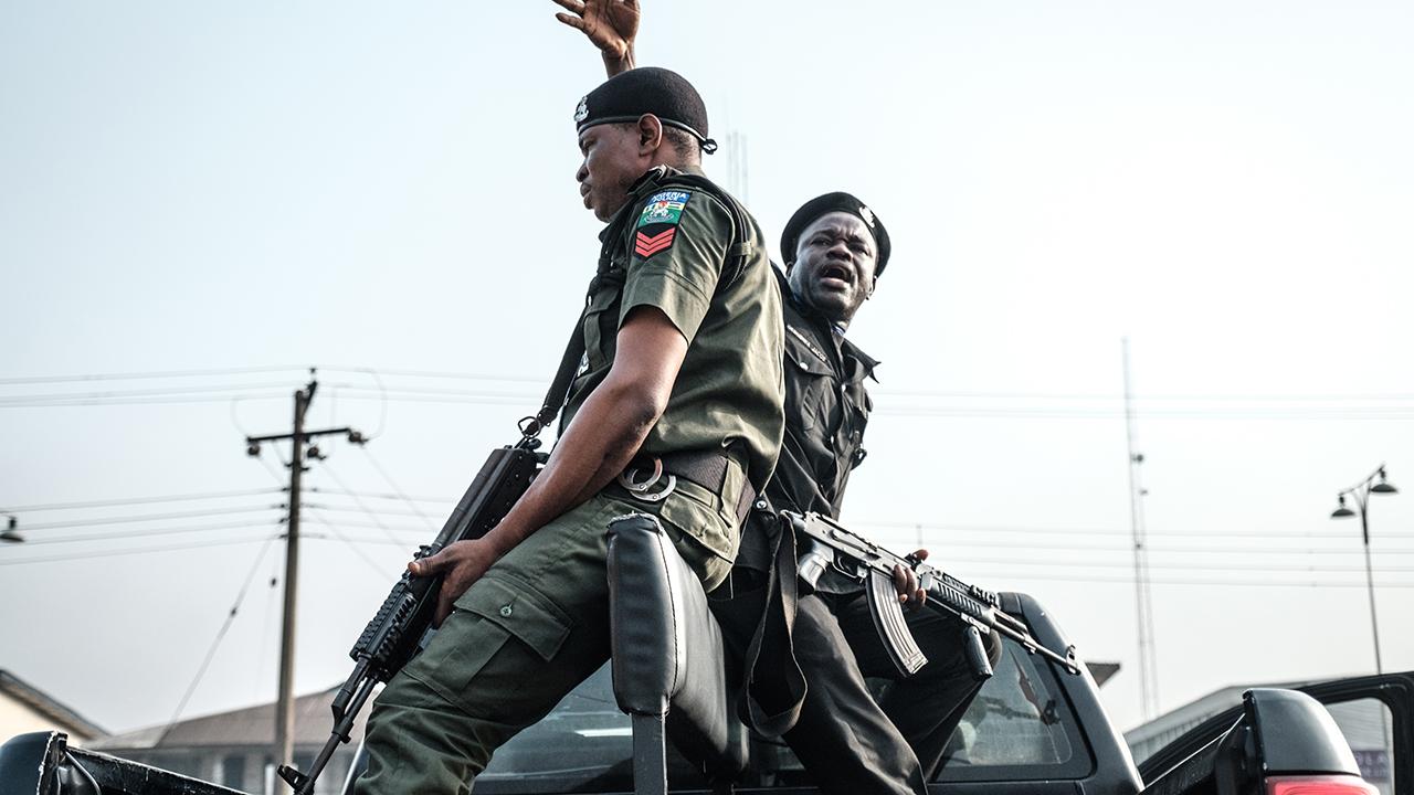 2 die in Ikorodu cultists clash, 21 arrested