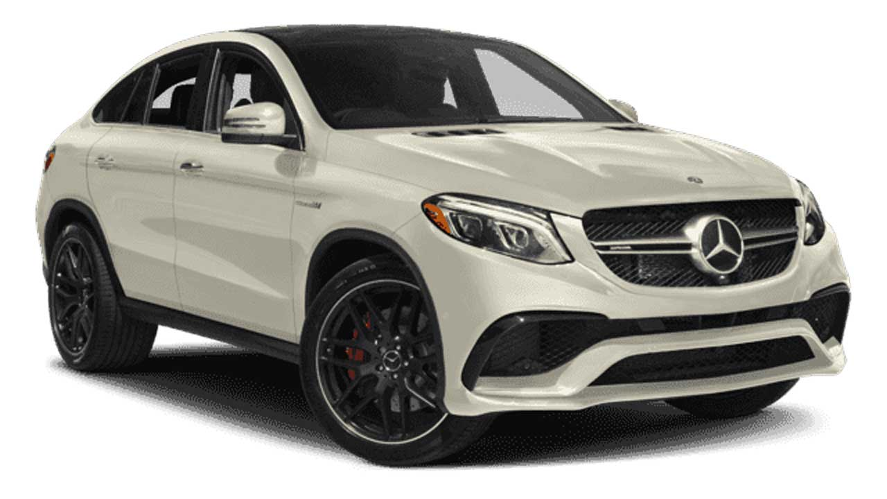New Gle Suv To Debut In Second Quarter The Guardian