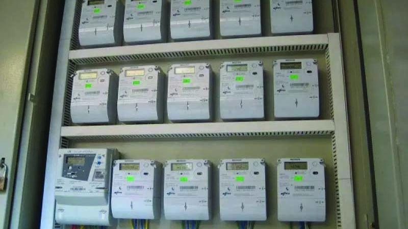 [Image: A-Prepaid-meters.jpg]