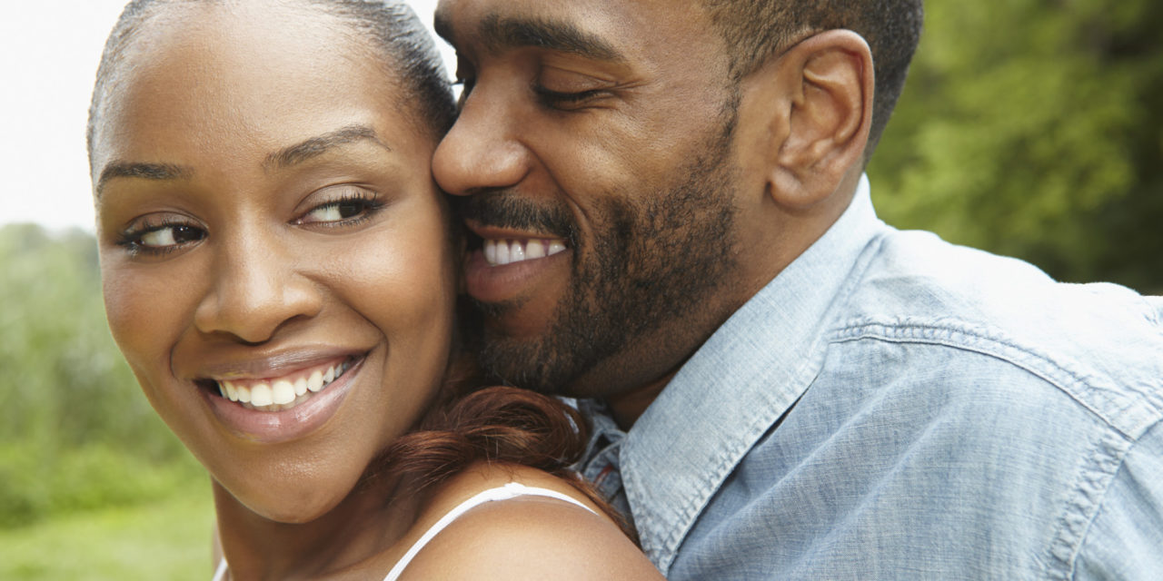 When you are more romantic than your spouse | The Guardian Nigeria News -  Nigeria and World NewsSunday Magazine — The Guardian Nigeria News – Nigeria  and World News