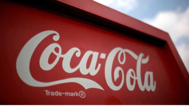 Coca Cola Foundation launches N300m water projects in Enugu - Guardian