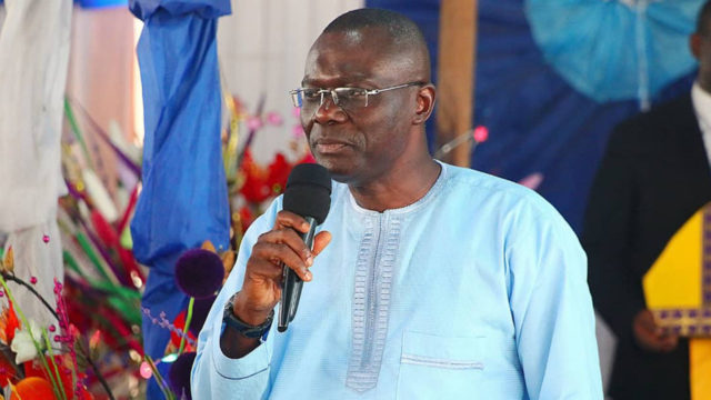 Lagos: Manipulations behind rejection of commissioner-nominees - Guardian
