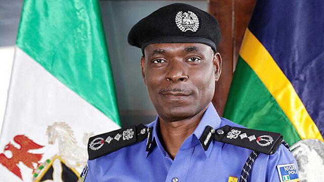 Banditry in Nigeria has international dimension — IGP