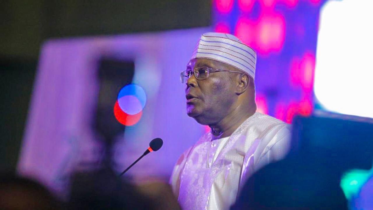 FG cautions Atiku against overheating polity, instigating political crisis