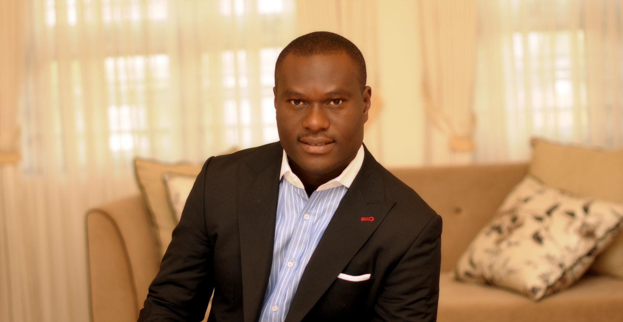 Enitan Ogunwusi