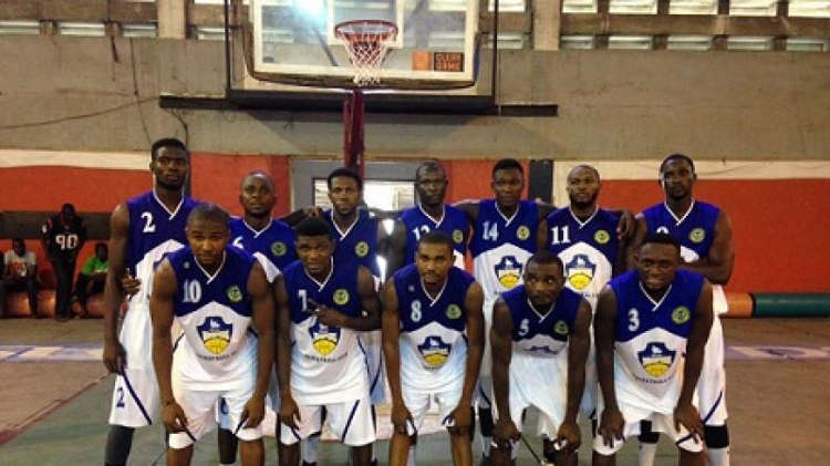 Rivers Hoopers may withdraw from ABL Championship | The Guardian Nigeria News - Nigeria and World News